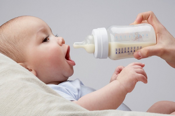 Parents Choice Baby Formula – What You Need To Know