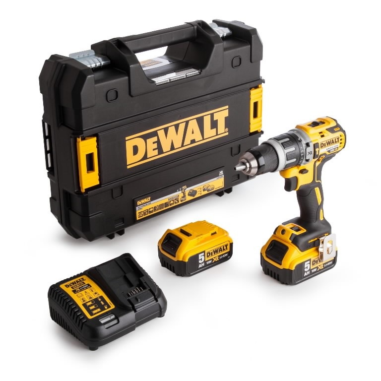 Cordless Drill Buying Guide – Will This Drill Work For Me?