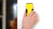 Effective Ways to Find Hidden Objects Behind Plaster Walls